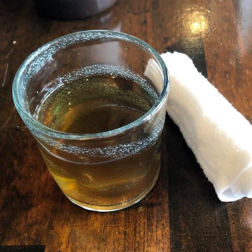 うるうるま 琉球グラス